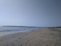 Point Michaud Beach 2